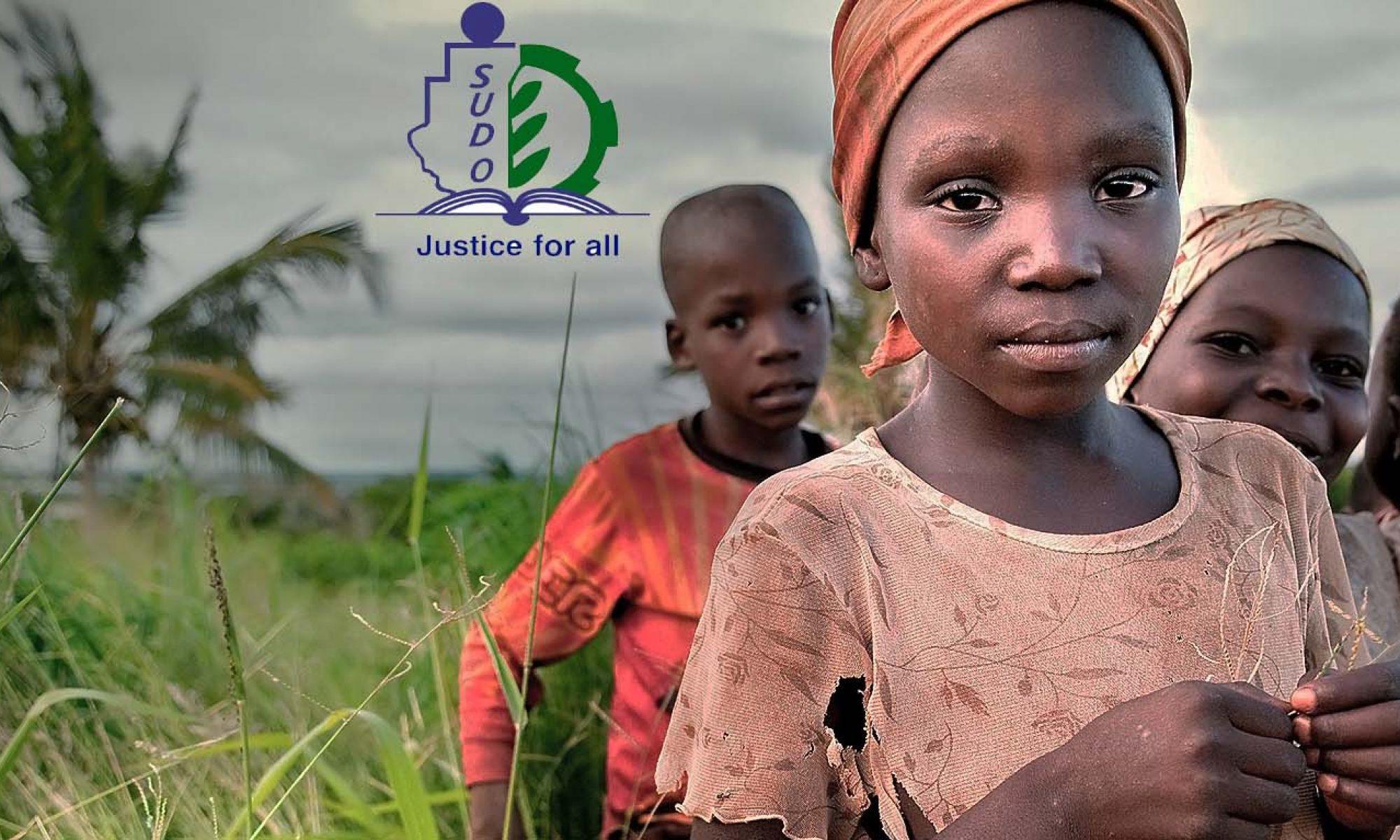 Sudan Social Devolopmet Organization